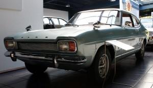 ford-capri1